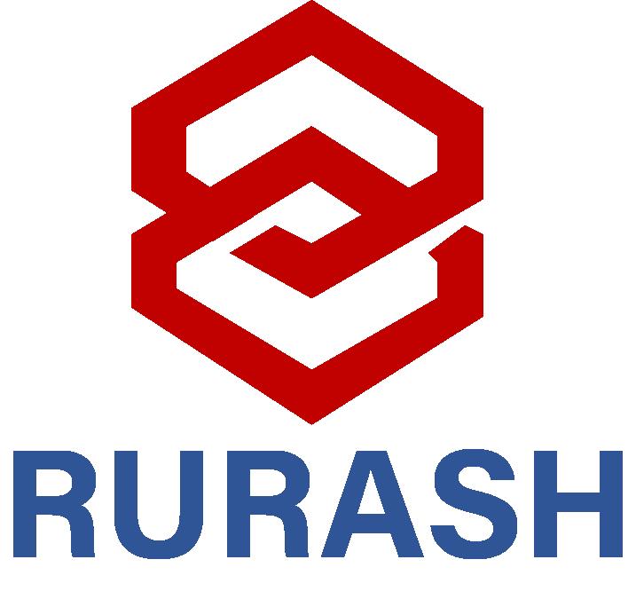 Rurash